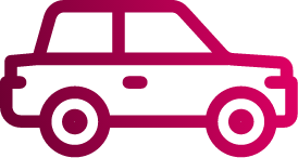 Get a Car Insurance Quote Online Today!