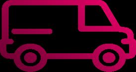 Get a Van Insurance Quote Online Today!