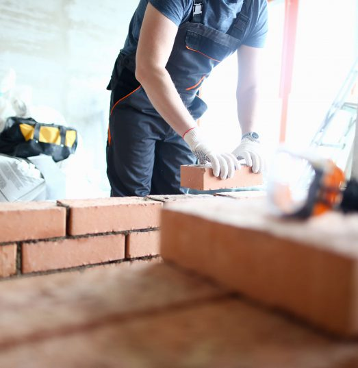 Does Builders Insurance Cover Subcontractors