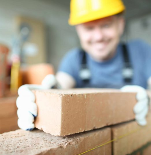 What does builders insurance cover?