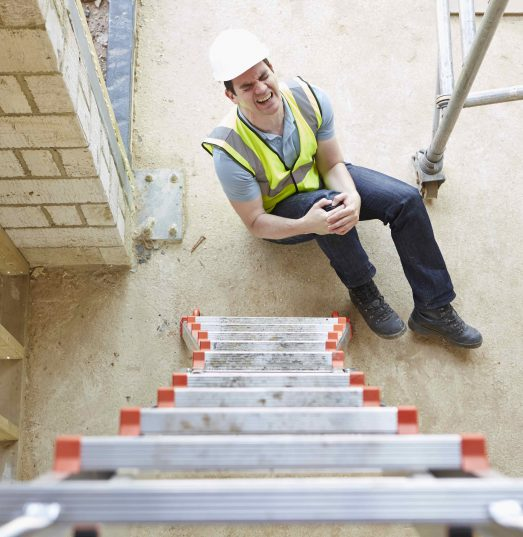 DoesDoes Builders Insurance Cover Accidents on Site?-Builders-Insurance-Cover-Accidents