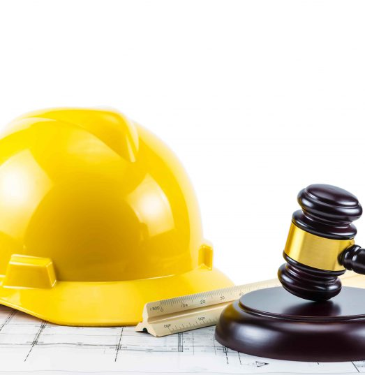 Does builders insurance protect me if I am sued?