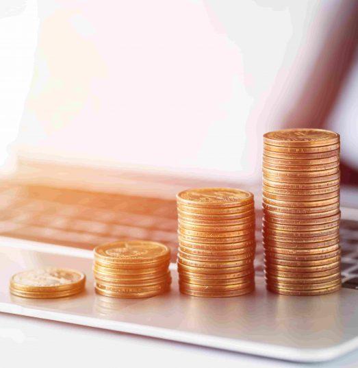 How do I make a claim on Cyber Insurance?