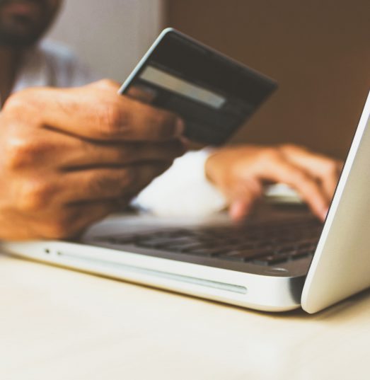 Are fraudulent transactions covered under cyber insurance?