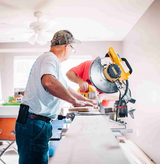 what is tradesman insurance?