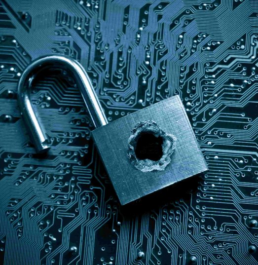 What are the risks of not having cyber insurance?