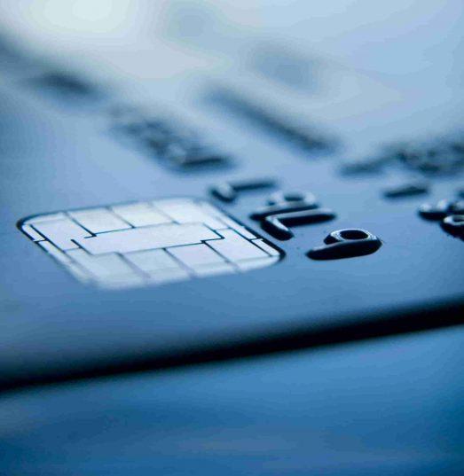 Sell Online Cyber Insurance