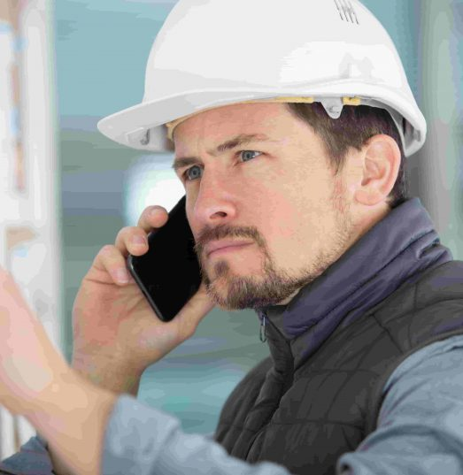 Does Tradesman Insurance cover Professional Indemnity Insurance