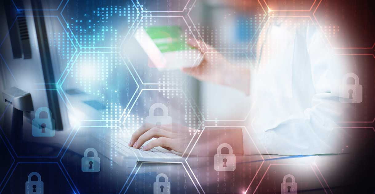 Understand why cyber insurance is critical for your pharmacy today