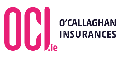 O'Callaghan Insurances, Car Insurance Broker