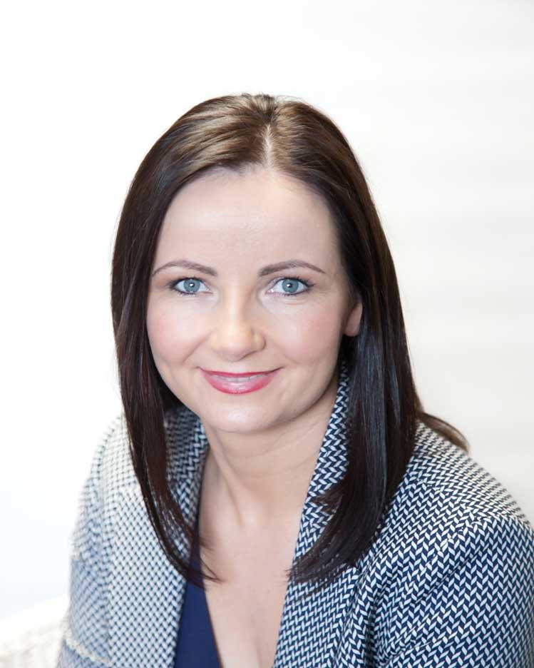 Rachel Dixon -Talk to our Building Insurance Agent today
